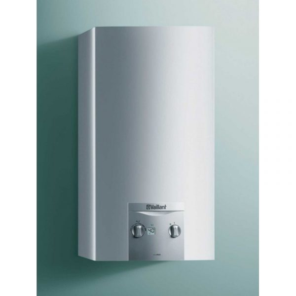 173 thickbox default VAILLANT Calentador TurboMAG ES 14 20 E Nat 600x600 1