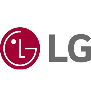 Marca LG 1