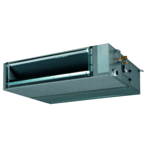 aire acondicionado conductos unidad interior daikin inverter adeq35c serie c modelo adeqs35c precio incluido instalacion caseragua 01