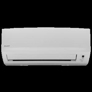 aire acondicionado unidad interior daikin inverter modelo ftxb50c instalacion incluida caseragua 2