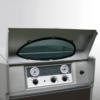 caldera-de-gasoil-lasian-climaterm-30-a-panel-de-mandos