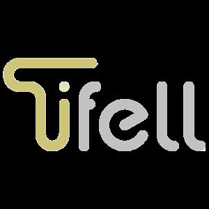 tifell marca