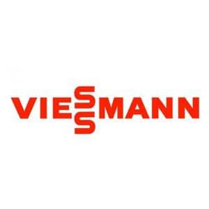 viessman marca 1