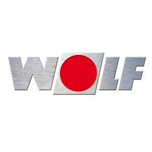 wolf 1 1