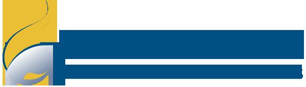 Logotipo Caseragua