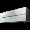 aire acondicionado blanco perla unidad interior mitsubishi electric inverter msz ln25vgv serie kirigamine style modelo msz ln25vgv precio incluido instalacion caseragua 02