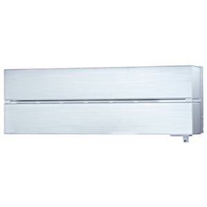 aire acondicionado blanco perla unidad interior mitsubishi electric inverter msz ln35vgv serie kirigamine style modelo msz ln35vgv precio incluido instalacion caseragua 01