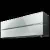 aire acondicionado blanco perla unidad interior mitsubishi electric inverter msz ln60vgv serie kirigamine style modelo msz ln60vgv precio incluido instalacion caseragua 02