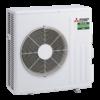 aire acondicionado conductos unidad exterior mitsubishi electric inverter suz ka60va gama mr slim modelo mspez 60vja