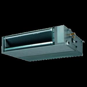 aire acondicionado conductos unidad interior daikin inverter adeq50c serie c modelo adeqs50c precio incluido instalacion caseragua 01