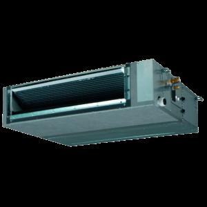 aire acondicionado conductos unidad interior daikin inverter fba35a serie d modelo bq35d precio incluido instalacion caseragua 01
