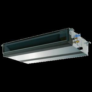 aire acondicionado conductos unidad interior mitsubishi electric inverter pead m35ja gama mr slim modelo mspez 35vja