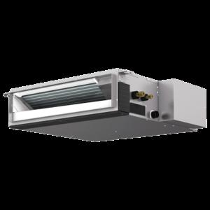 aire acondicionado conductos unidad interior mitsubishi electric inverter sez m50da gama mr slim modelo msez 50va precio incluido instalacion caseragua 01