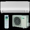 aire acondicionado conjunto split daikin inverter modelo comfora txp50m instalacion incluida caseragua 01
