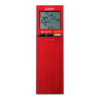 aire acondicionado conjunto split mitsubishi electric inverter mando a diastanacia serie kirigamine style modelo msz ln25vgr precio incluido