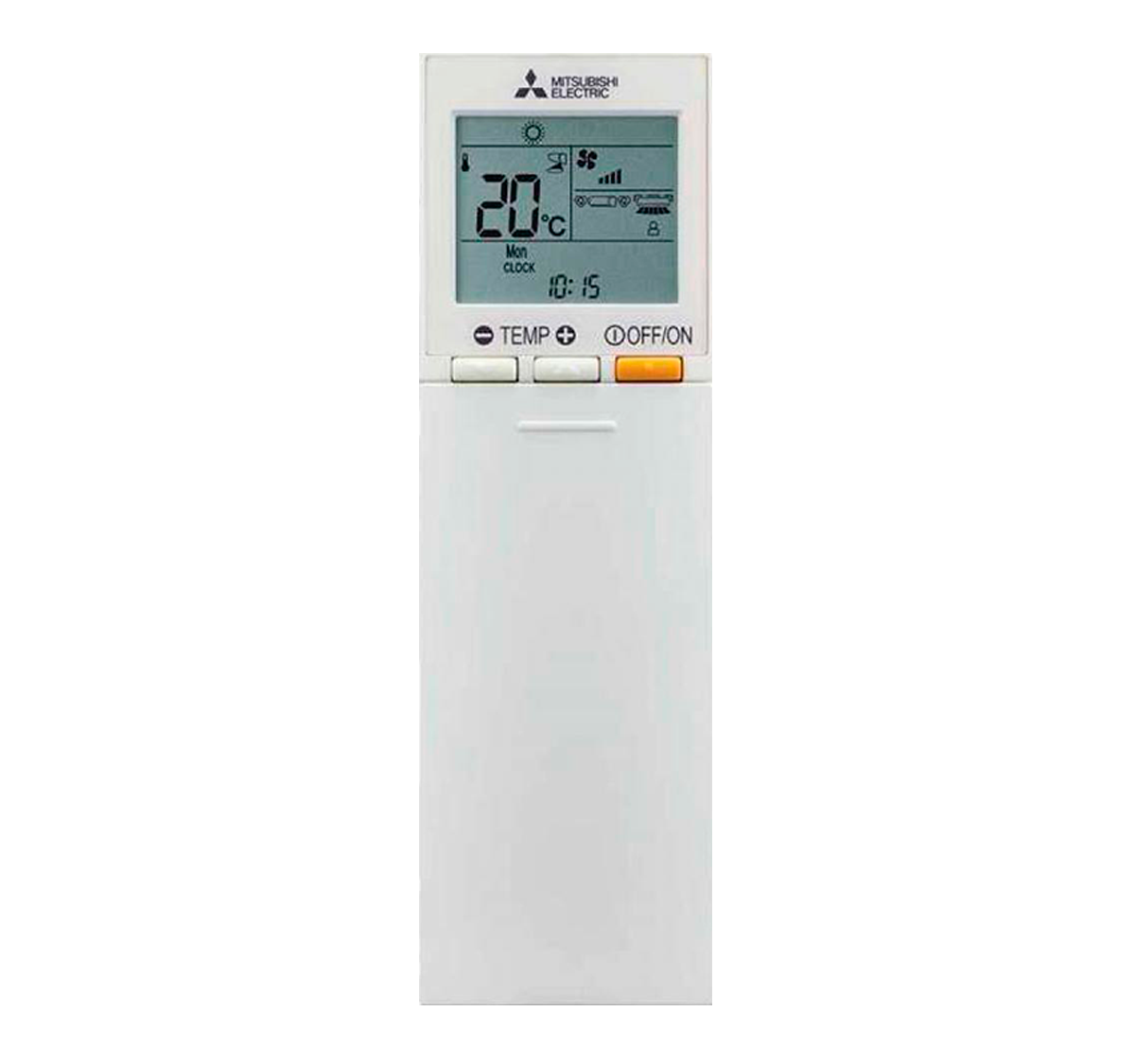 aire acondicionado conjunto split mitsubishi electric inverter mando a diastanacia serie kirigamine style modelo msz ln25vgw precio incluido instalacion caseragua 01