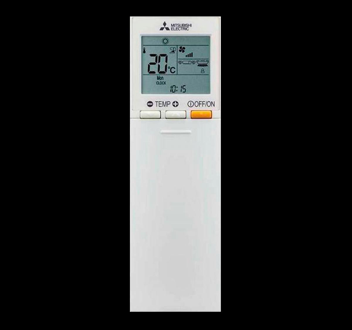 aire acondicionado conjunto split mitsubishi electric inverter mando a diastanacia serie kirigamine style modelo msz ln60vgw precio incluido instalacion caseragua 01
