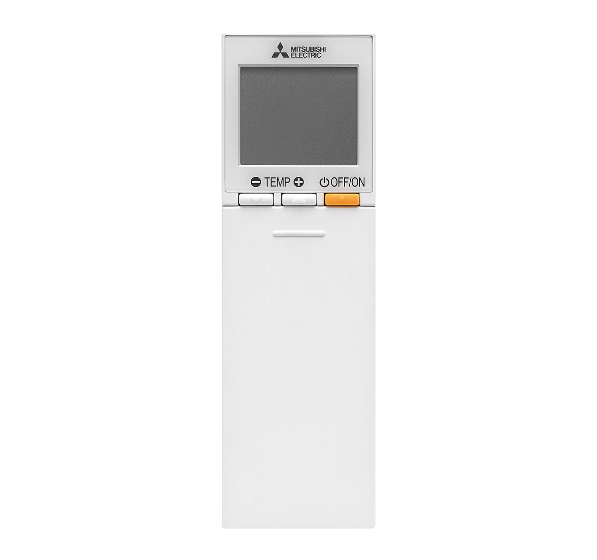 aire acondicionado conjunto split mitsubishi electric inverter mando a diastanacia serie msz ap modelo msz ap25vg precio incluido en la instalacion caseragua 02