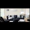 aire acondicionado conjunto split mitsubishi electric inverter serie msz ap modelo msz ap35vg precio incluido instalacion caseragua 03