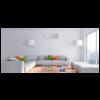 aire acondicionado conjunto split mitsubishi electric inverter serie msz ap modelo msz ap50vg precio incluido instalacion caseragua 01