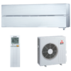 aire acondicionado split blanco mitsubishi electric inverter serie kirigamine style modelo msz ln60vgv precio incluido instalacion caseragua 01