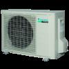 aire acondicionado unidad exterior daikin inverter bluevolution rxp35m modelo comfora txp50m instalacion incluida caseragua