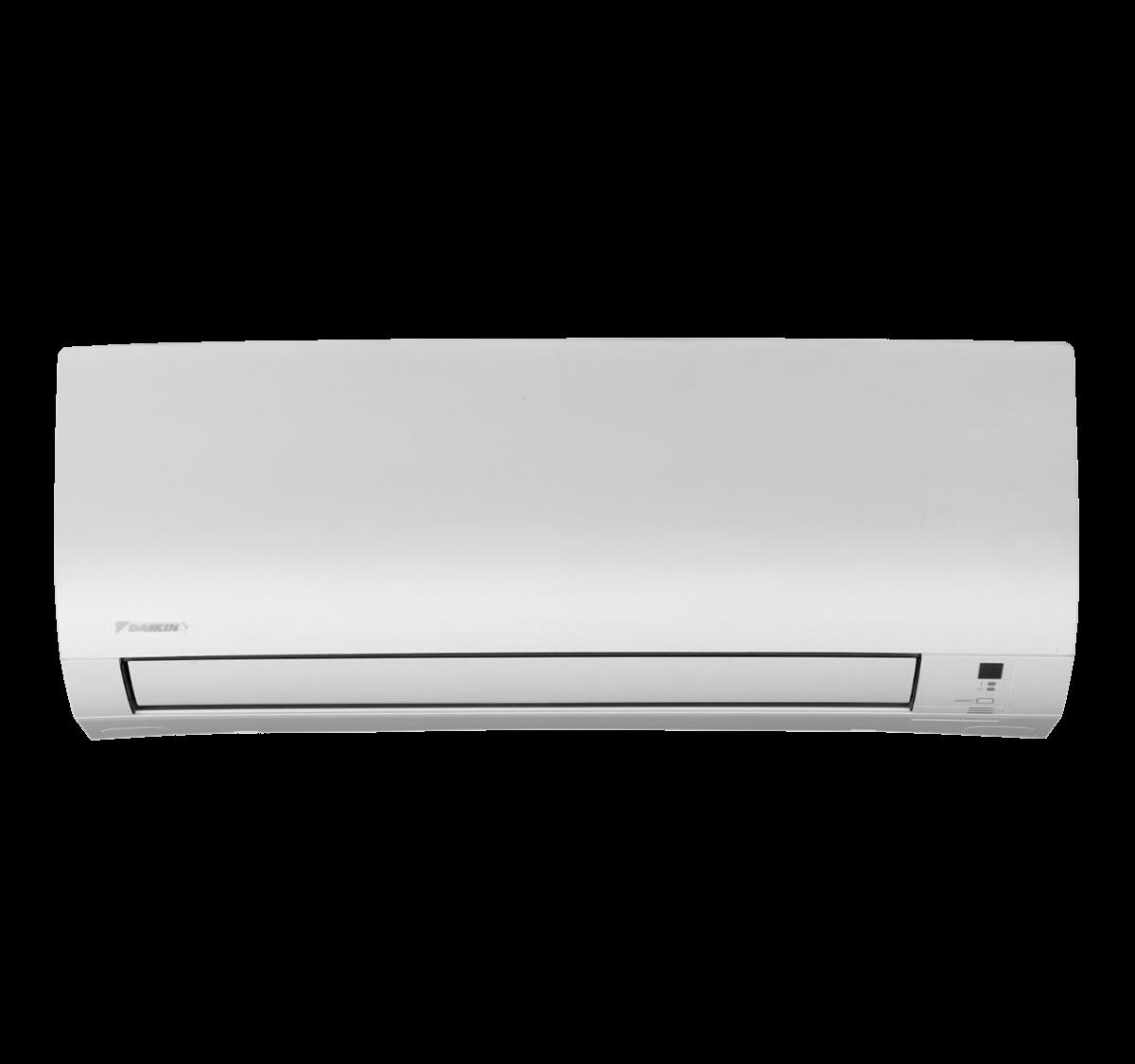 aire acondicionado unidad exterior daikin inverter bluevolution rxp35m modelo comfora txp50m instalacion incluida caseragua 01