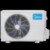 aire acondicionado unidad exterior midea inverter mob01 12hfn8 qrd6gw modelo vertu plus 35 12 n8