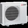 aire acondicionado unidad exterior mitsubishi electric inverter muz hr50vf serie msz hr modelo msz hr50vf precio incluido en la instalacion caseragua