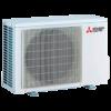 aire acondicionado unidad exterior mitsubishi electric inverter muz ln25vg serie kirigamine style modelo msz ln25vgv precio incluido instalacion caseragua 01