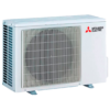 aire acondicionado unidad exterior mitsubishi electric inverter muz ln35vg serie kirigamine style modelo msz ln35vgb precio incluido instalacion caseragua 01