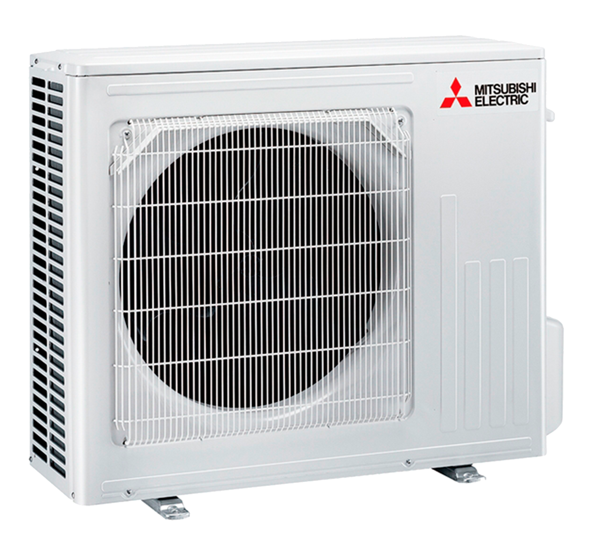 aire acondicionado unidad exterior mitsubishi electric inverter muz ln50vg serie kirigamine style modelo msz ln50vgb precio incluido instalacion caseragua 01