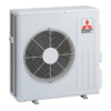 aire acondicionado unidad exterior mitsubishi electric inverter muz ln60vg serie kirigamine style modelo msz ln60vgv precio incluido instalacion caseragua 01