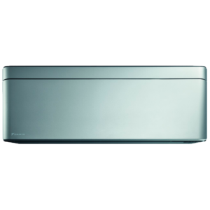 aire acondicionado unidad interior daikin inverter bluevolution ftxa35as modelo stylish txa35as instalacion incluida caseragua 03