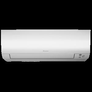 aire acondicionado unidad interior daikin inverter bluevolution ftxm50n modelo perfera txm50n instalacion incluida caseragua 01