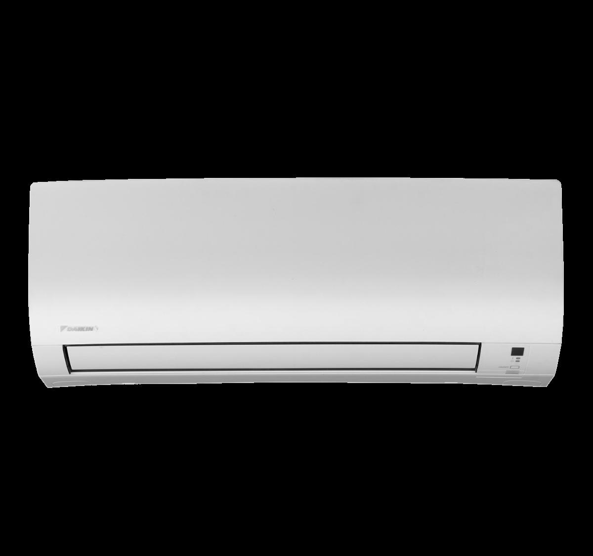 aire acondicionado unidad interior daikin inverter bluevolution modelo comfora ftxp25m instalacion incluida caseragua