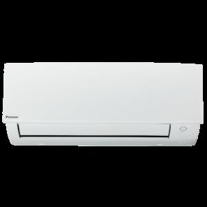 aire acondicionado unidad interior daikin inverter bluevolution modelo ftxc25b instalacion incluida caseragua 01