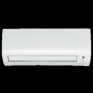 aire acondicionado unidad interior daikin inverter modelo ftx25kn instalacion incluida caseragua 1