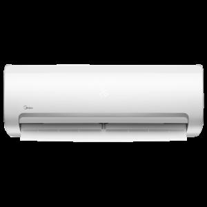 aire acondicionado unidad interior midea inverter msmbbu 09hrfn8 qrd6gw modelo mission ii 2609n8 instalacion incluida caseragua 01