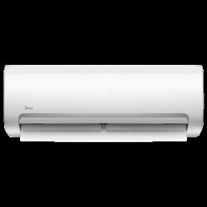 aire acondicionado unidad interior midea inverter msmbbu 12hrfn8 qrd6gw modelo mission ii 3512n8 instalacion incluida caseragua 01