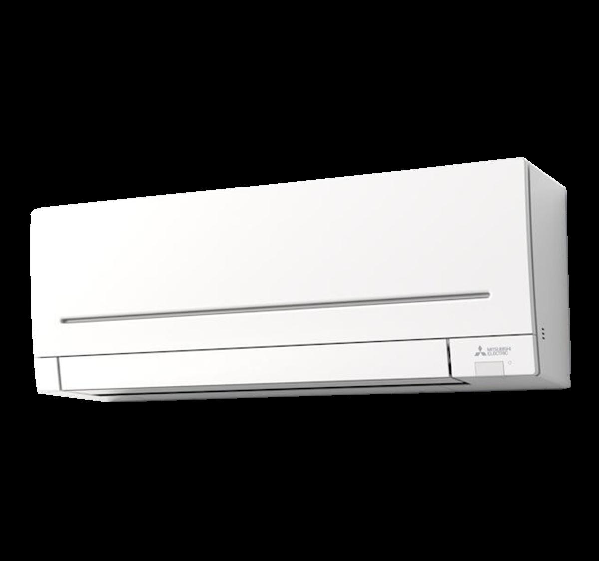 aire acondicionado unidad interior mitsubishi electric inverter msz ap25vg serie msz ap modelo msz ap25vg precio incluido en la instalacion caseragua