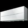 aire acondicionado unidad interior mitsubishi electric inverter msz ln25vgw serie kirigamine style modelo msz ln25vgw precio incluido instalacion caseragua 02