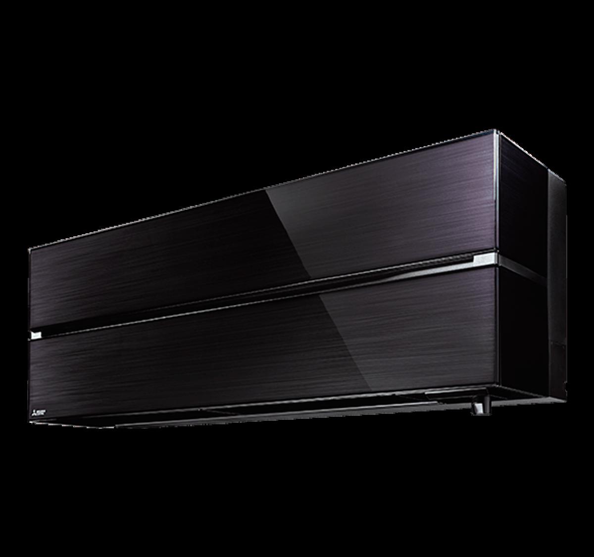 aire acondicionado unidad interior mitsubishi electric inverter msz ln35vgb serie kirigamine style modelo msz ln35vgb precio incluido instalacion caseragua 02