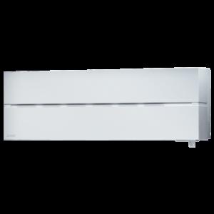 aire acondicionado unidad interior mitsubishi electric inverter msz ln35vgw serie kirigamine style modelo msz ln35vgw precio incluido instalacion caseragua 02