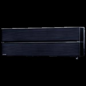 aire acondicionado unidad interior mitsubishi electric inverter msz ln50vgb serie kirigamine style modelo msz ln50vgb precio incluido instalacion caseragua 01