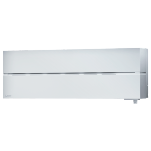 aire acondicionado unidad interior mitsubishi electric inverter msz ln60vgw serie kirigamine style modelo msz ln60vgw precio incluido instalacion caseragua 01