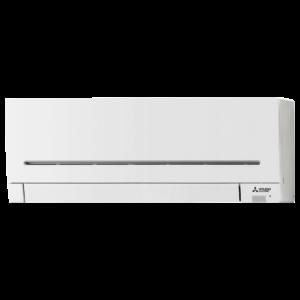 aire acondicionado unidad interior mitsubishi electric inverter serie msz ap modelo msz ap25vg precio incluido en la instalacion caseragua 05