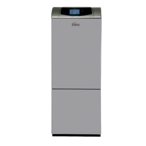 caldera de gasoleo ferroli atlas eco 30 k 100 unit caseragua venta calderas