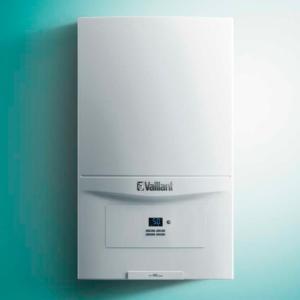 Caldera mural a gas de condensación Vaillant ecoTEC plus VMW ES 236/7-2 F
