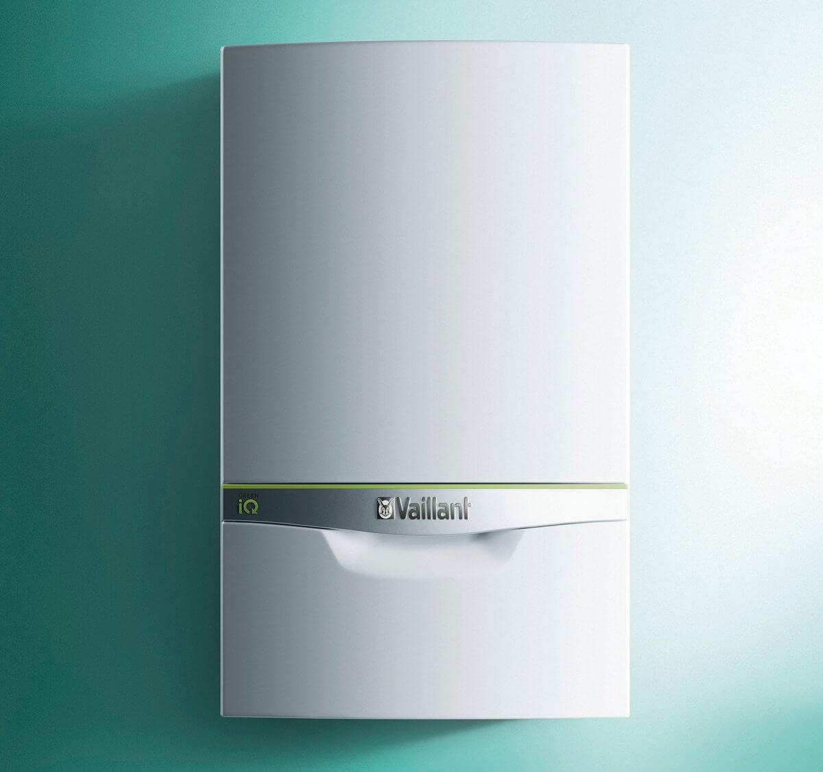 calderas mural a gas de condensacion vaillant ecotec exclusive vmw es 356 5 7 caseragua venta calderas